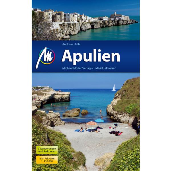 MMV Apulien