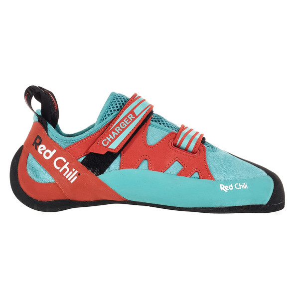 Red Chili Charger Unisex - Kletterschuhe