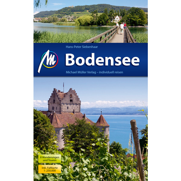MMV Bodensee