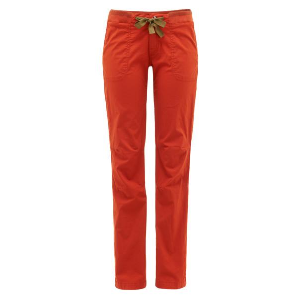 Red Chili Nona Pants Frauen - Kletterhose