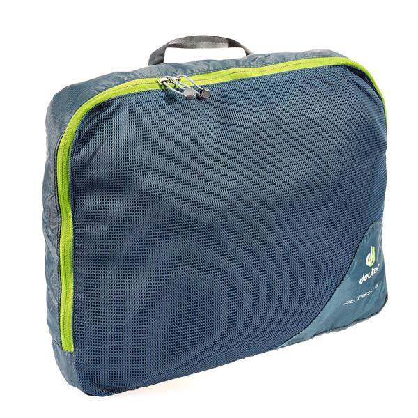 Deuter Zip Pack 6 - Packbeutel