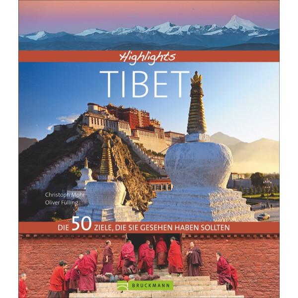 Maggiolina Airtop Highlights Tibet