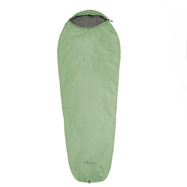 FRILUFTS Pacaya 15 - Sommerschlafsack