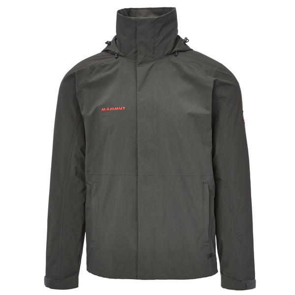 Mammut Trovat Tour HS Jacket Männer - Regenjacke