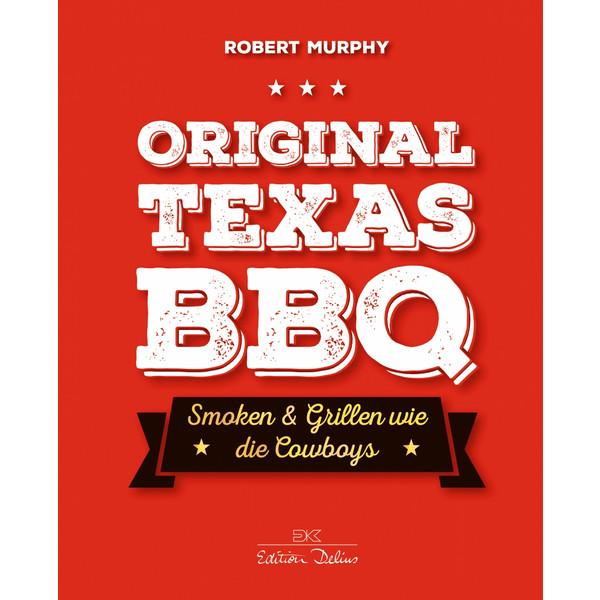Original Texas BBQ