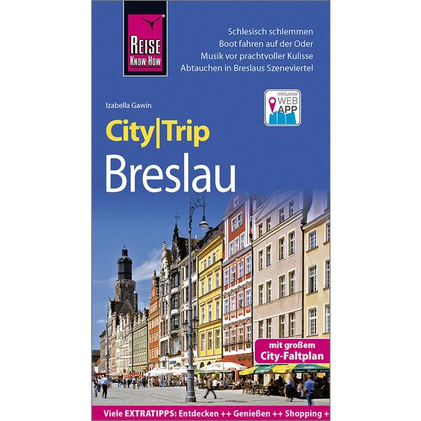 RKH CityTrip Breslau