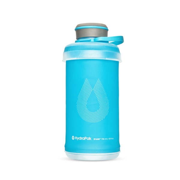 Hydrapak Stash - Trinkflasche