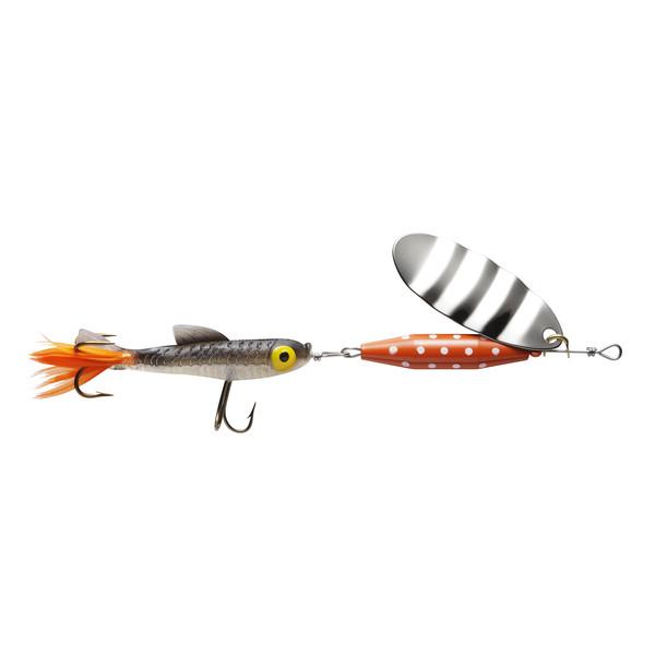 Abu Garcia REFLEX FISH 12 GR