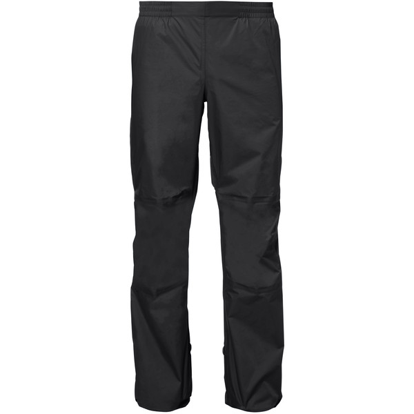 Vaude MEN' S DROP PANTS II Herr