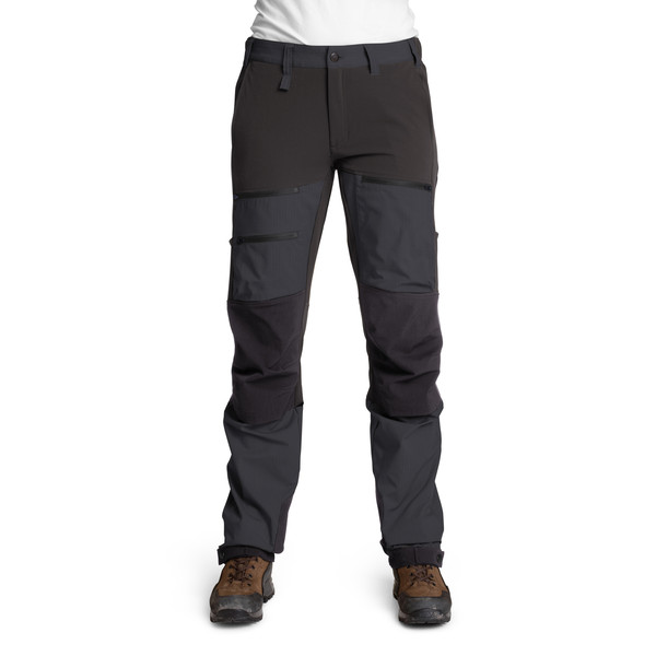 Is Not Enough ATHENA TREKKING PRO PANTS Dam