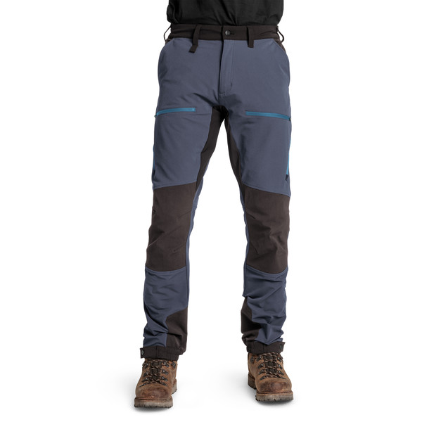 Is Not Enough CREON SOFTSHELL PANTS Herr