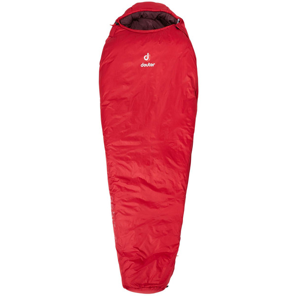 Deuter ORBIT -5° - SL WOMENS Dam