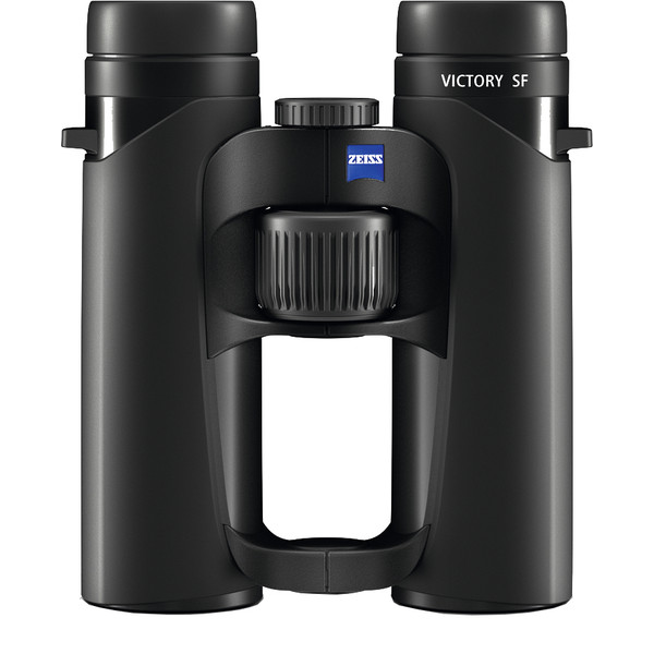 Carl Zeiss VICTORY SF 8x32