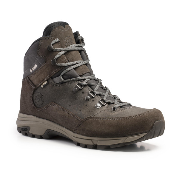Hanwag TUDELA LIGHT GTX Herr