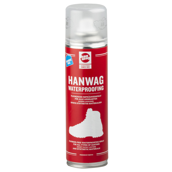 Hanwag WATERPROOFING SPRAY