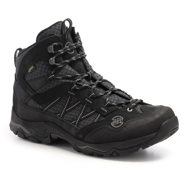 Hanwag BELORADO MID WINTER GTX Herr