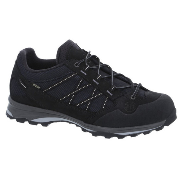 Hanwag BELORADO II LOW  BUNION GTX Herr