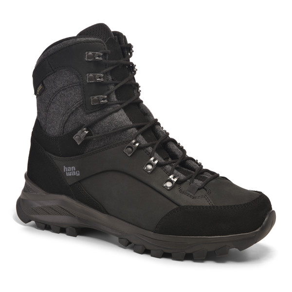 Hanwag BANKS WINTER GTX Herr