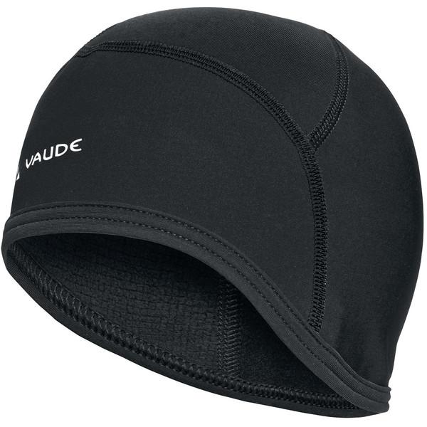 Vaude BIKE CAP Unisex