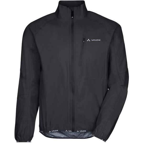 Vaude MEN' S DROP JACKET III Herr