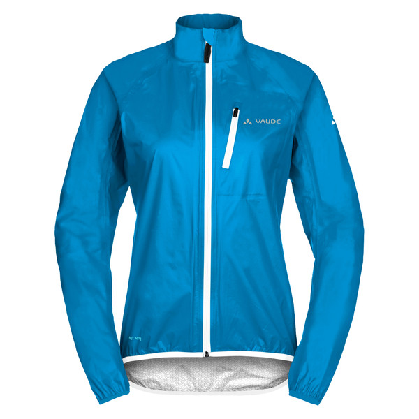 Vaude WOMEN' S DROP JACKET III Dam