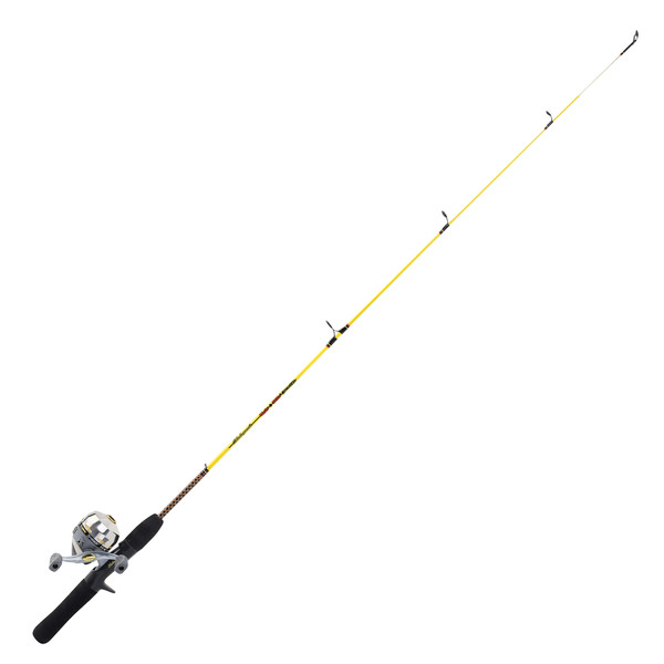 Abu Garcia UGLY STIK JUNIOR