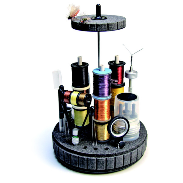 C& F Design ROTARY TOOL STAND