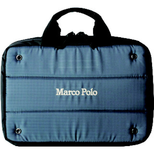 C& F Design MARCO-POLO CARRY ALL BAG (CFTX-10BG)