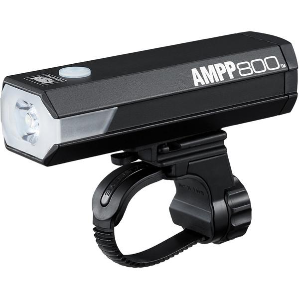 Cat Eye AMP P800