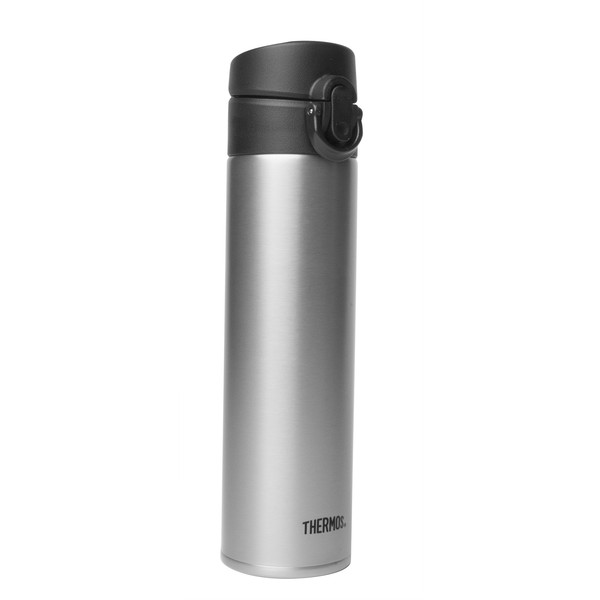Thermos TRAVEL PRO 0.4L