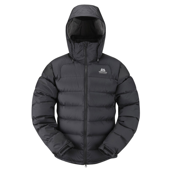Mountain Equipment LIGHTLINE JACKET Herr