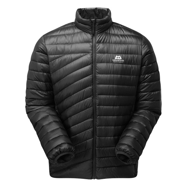 Mountain Equipment EARTHRISE JACKET Herr