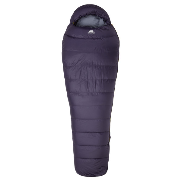 Mountain Equipment EARTHRISE 600 WMNS LONG Dam
