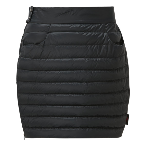 Mountain Equipment FROSTLINE WMNS SKIRT Dam