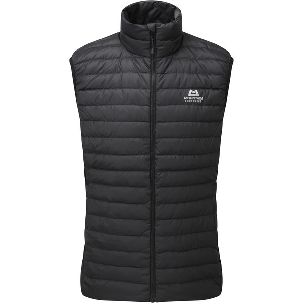 Mountain Equipment EARTHRISE VEST Herr