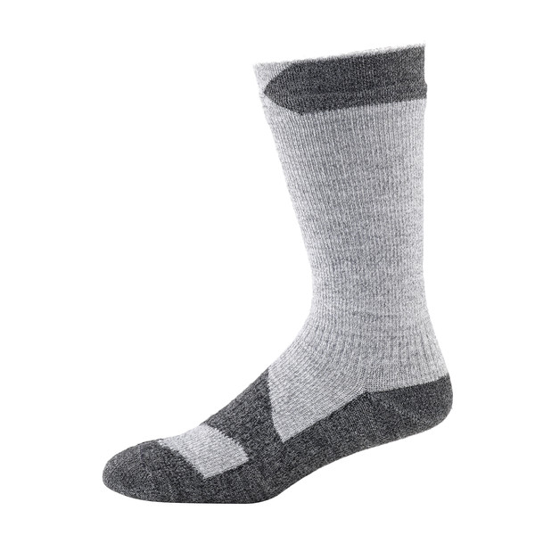 Sealskinz WALKING THIN MID Unisex