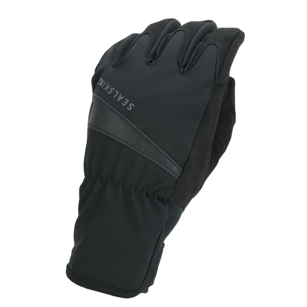 Sealskinz ALL WEATHER CYCLE GLOVE Unisex