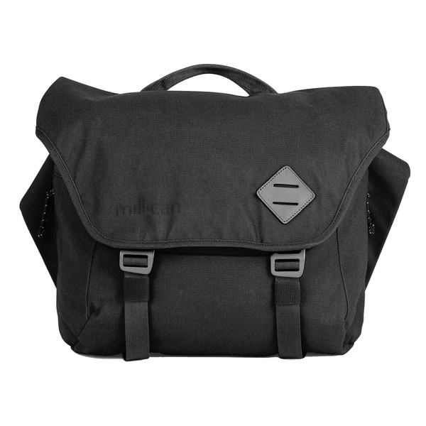 Millican NICK THE MESSENGER BAG 13L Unisex