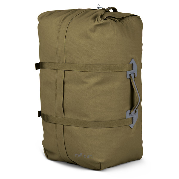 Millican MILES THE DUFFLE BAG 60L Unisex