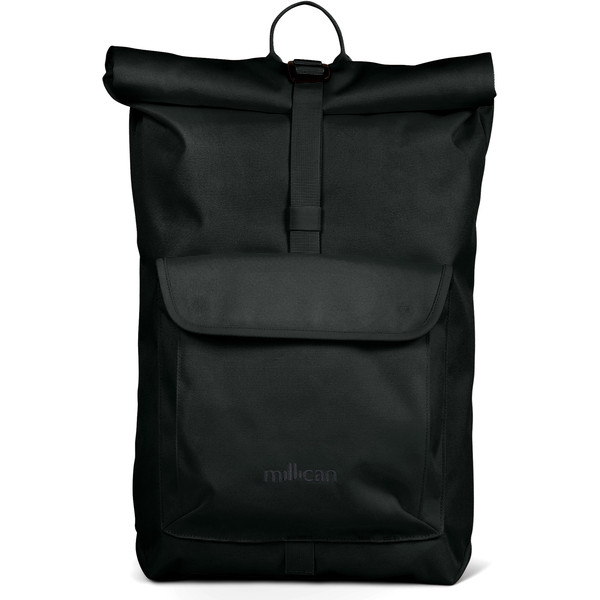 Millican CORE ROLL PACK 20L Unisex