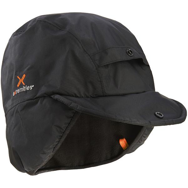 Extremities ICE CAP Unisex
