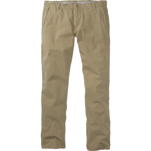 Dockers SMART 360 ALPHA SLIM Herr