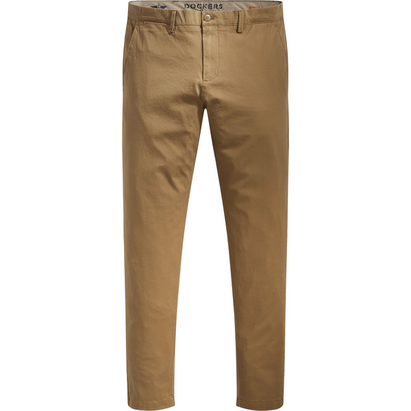 Dockers SMART 360 CHINO TAPERED Herr