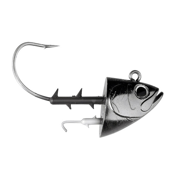Savage Gear CUTBAIT HERRING JIGGHEAD 295 GR