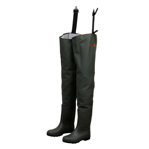 Ron Thompson ONTARIO HIP WADERS