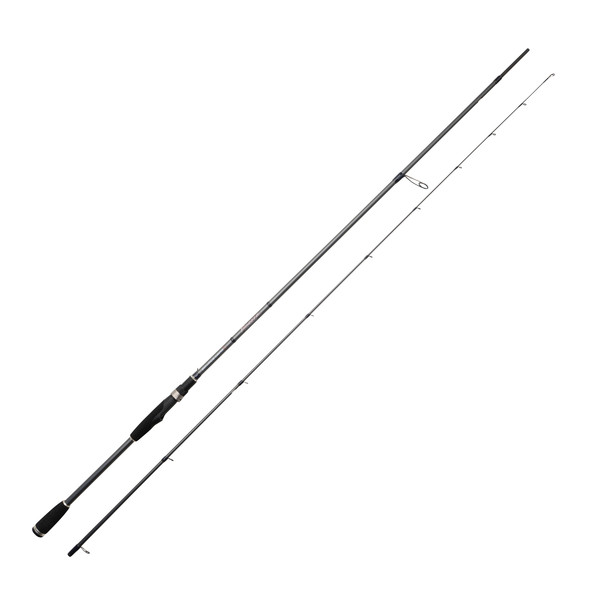 Savage Gear FINEZZE SOFTLURE 250 CM ML 12-35 GR