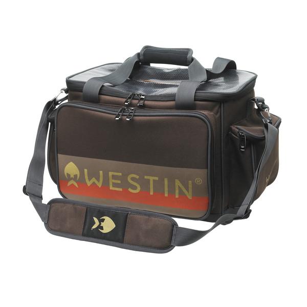 Westin W3 ACCESSORY BAG LARGE