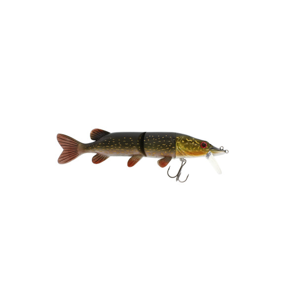 Westin MIKE THE PIKE 170 MM