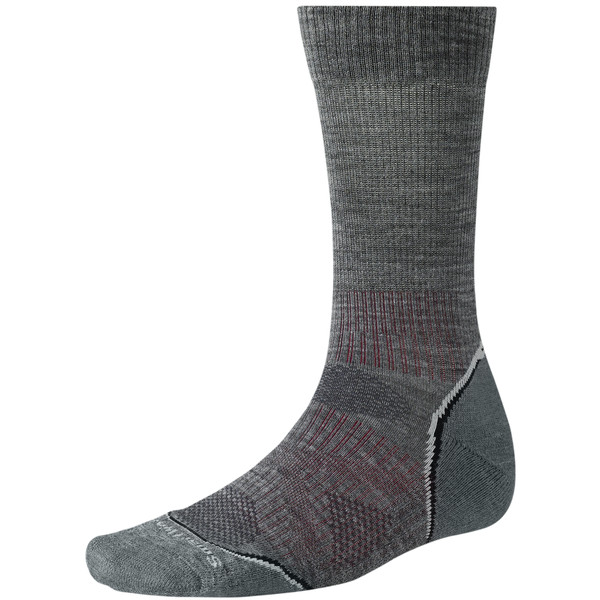 Smartwool M PHD OUTDOOR LIGHT CREW Herr