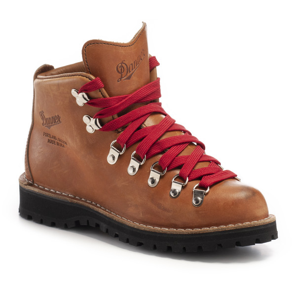 Danner WOMEN' S MOUNTAIN LIGHT